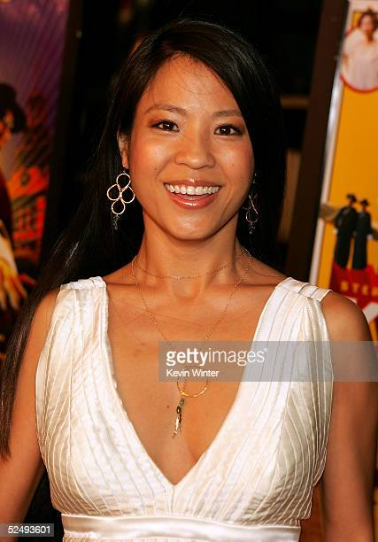 30 Top Karen Fu Pictures, Photos and Images - Getty Images