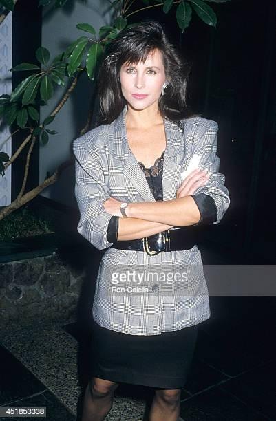 Sandra canning actress