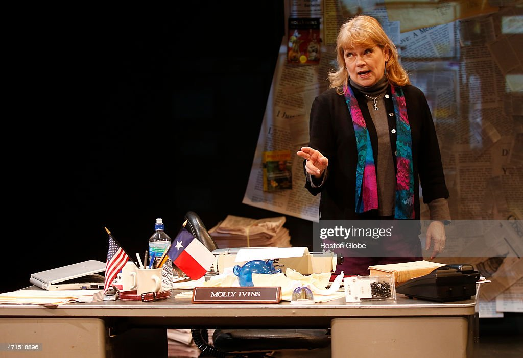 Red-Hot Patriot' At The Lyric Stage Pictures   Getty Images