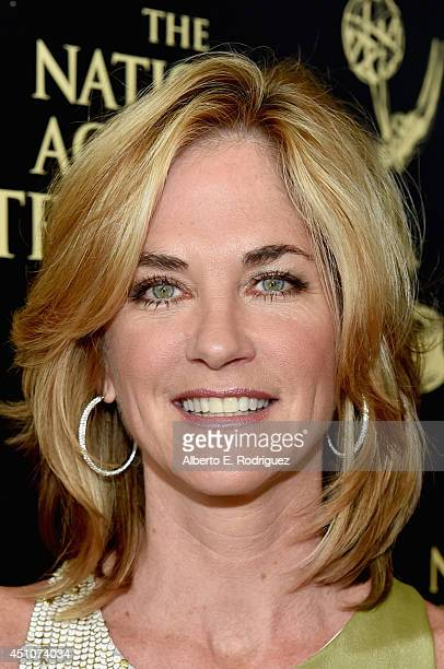 Kassie Depaiva Pictures And Photos Getty Images