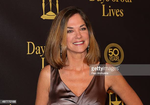 Kassie DePaiva Fired from Days of Our Lives - TV Guide