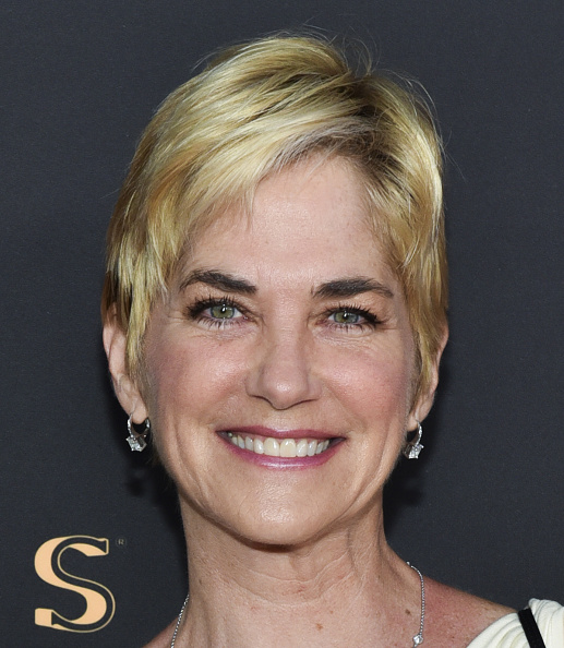 Kassie depaiva photos pictures of kassie depaiva getty images television academys cocktail reception with stars of daytime television celebrating 69th emmy awards arrivals winobraniefo Image collections