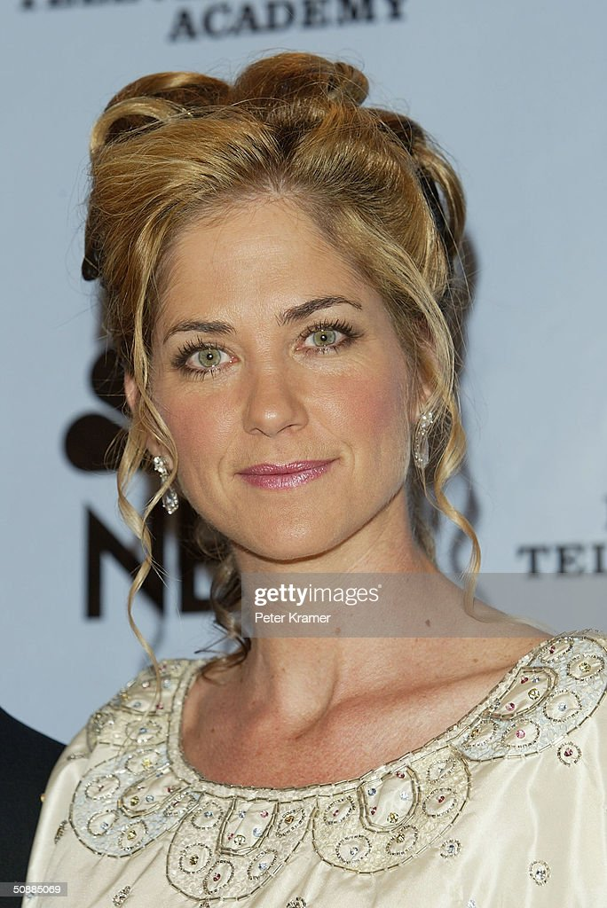 Kassie DePaiva during SOAPnet & National TV Academy Annual