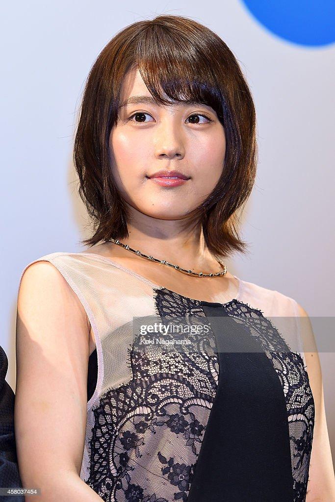 """The Nutcracker"" World Premiere - The 27th Tokyo International Film Festival : ニュース写真"