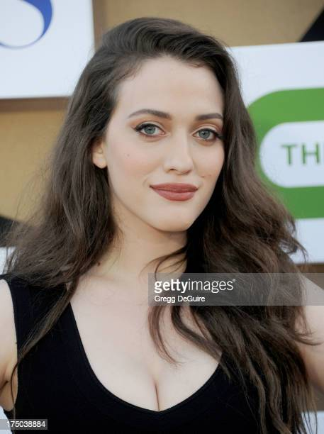 Kat Dennings Photos and Premium High Res Pictures - Getty