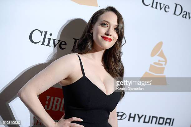 Kate dennings hot