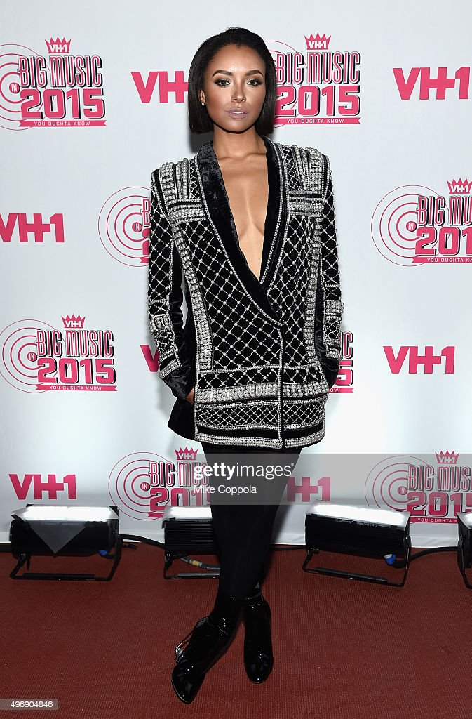 VH1 You Oughta Know Concert 2015