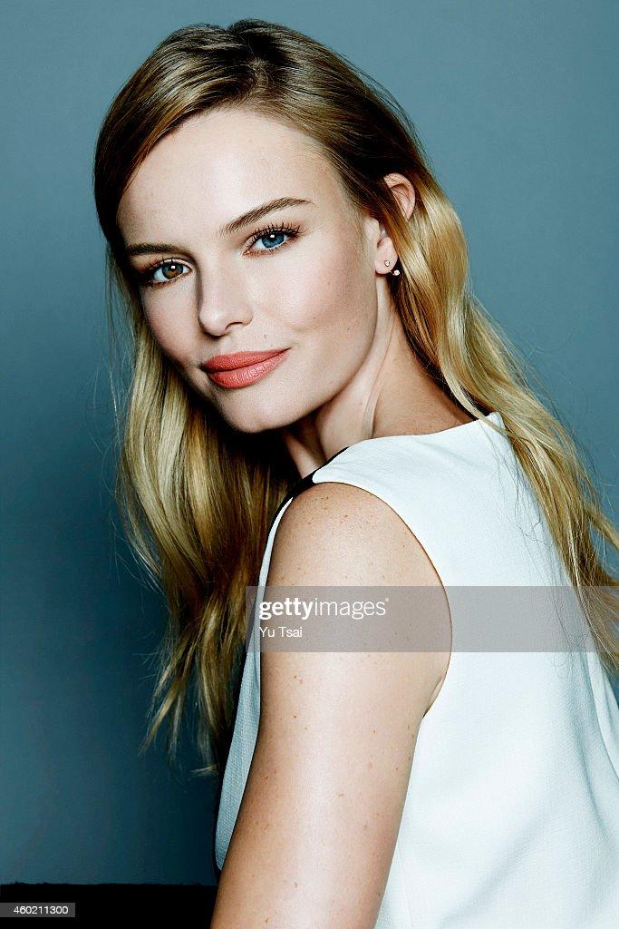 2014 Toronto Film Festival Portraits, Variety, September 16, 2014 : News Photo