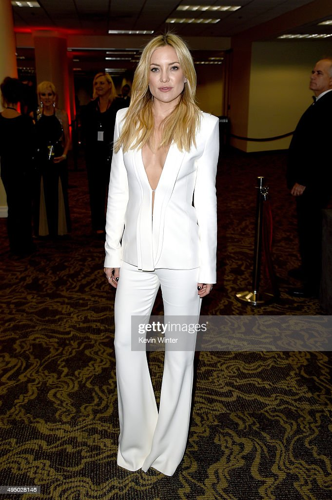 29th American Cinematheque Award Honoring Reese Witherspoon - Red Carpet
