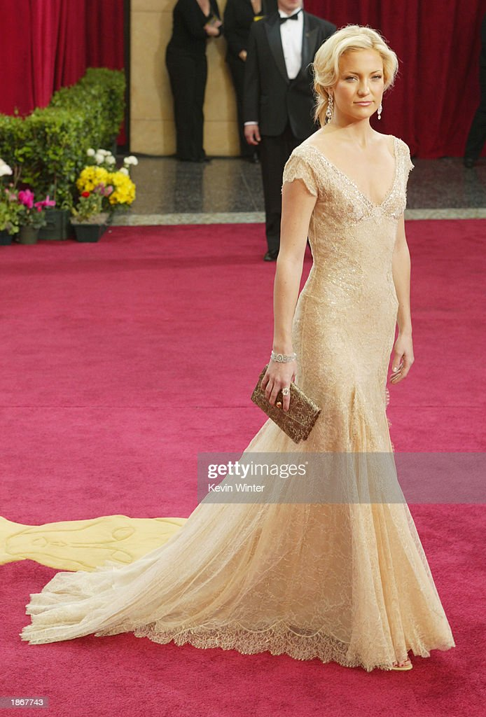75th Annual Academy Awards : ニュース写真