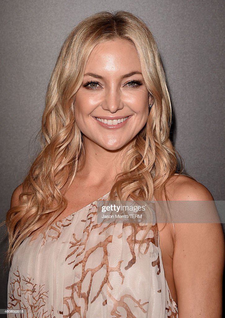The PEOPLE Magazine Awards - Arrivals : News Photo