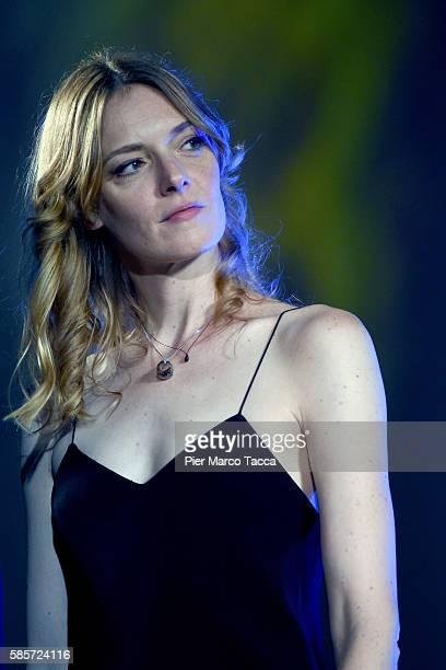 Kate Moran Nude Photos 65