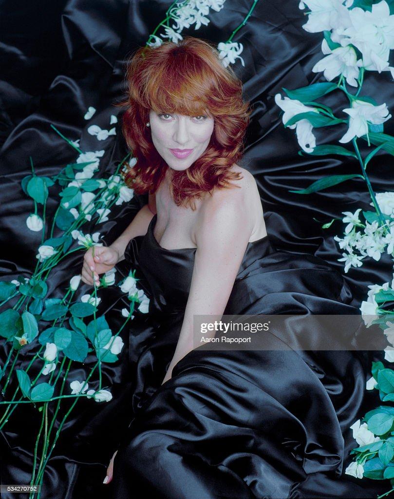 31 Katey Sagal Hot Bikini Pictures – Show Her Sexy Feet ... |Katey Sagal 1980