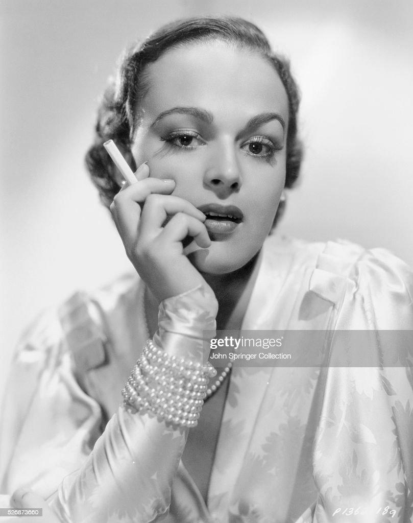 images Katherine DeMille