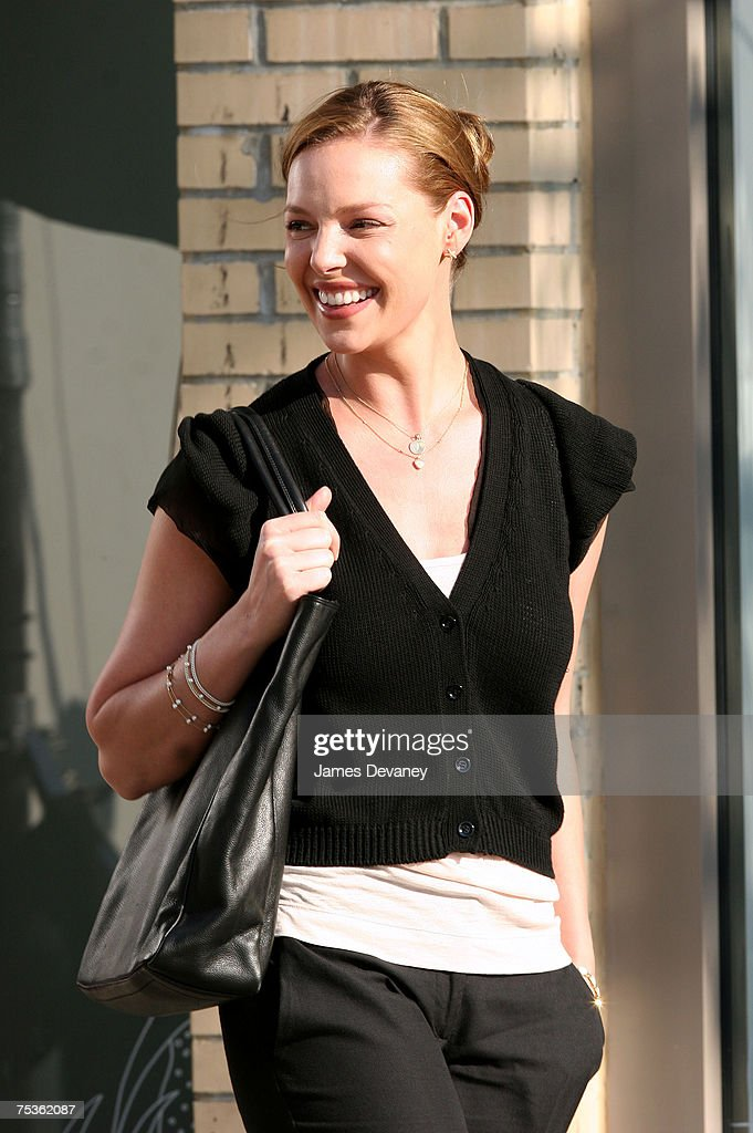 Katherine heigl in 27 dresses pictures