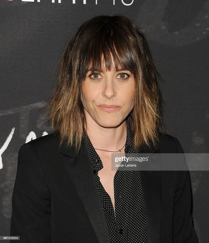 katherine moennig photos – pictures of katherine moennig | getty
