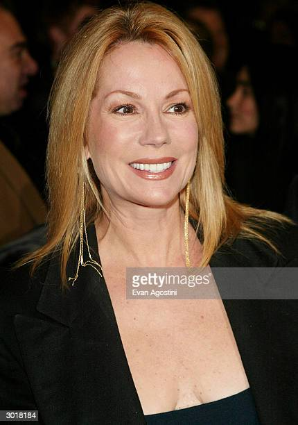World S Best Kathie Lee Gifford Cleavage Stock Pictures