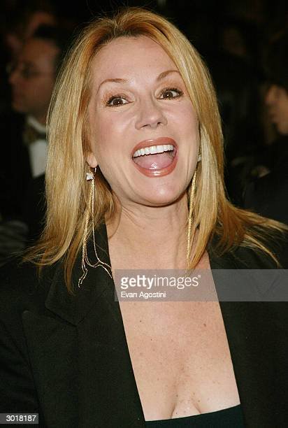 60 Top Kathie Lee Gifford Cleavage Pictures Photos And