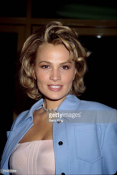 Actress Kathleen McClellan attends the world premiere of Snow Falling On Cedars December 9 1999 at Mann's National theater in Los Angeles CA