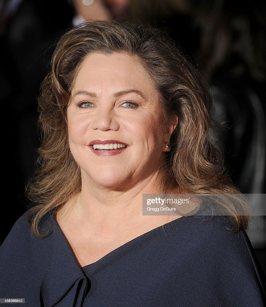 """Dumb And Dumber To"" - Los Angeles Premiere - Arrivals"