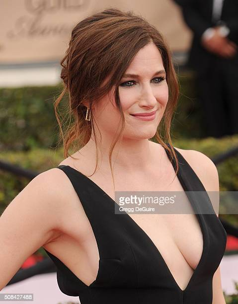 kathryn hahn pictures and photos getty images