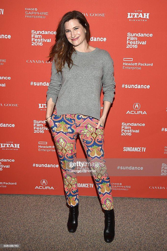 """Captain Fantastic"" Premiere - Red Carpet - 2016 Sundance Film Festival"
