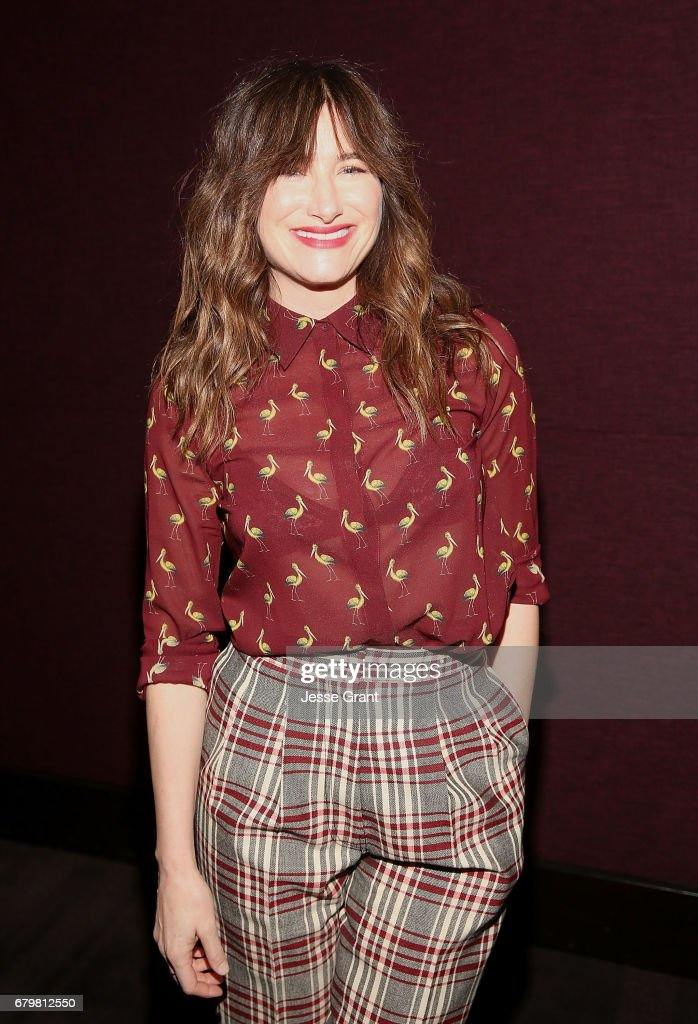 "TheWrap Presents A Screening Of ""I Love Dick"" And Q&A With Kathryn Hahn"