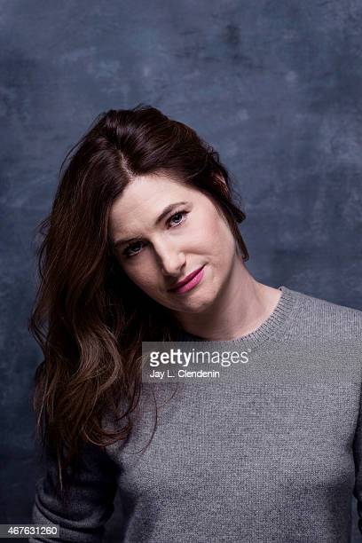 60 Top Kathryn Hahn Pictures, Photos, & Images - Getty Images