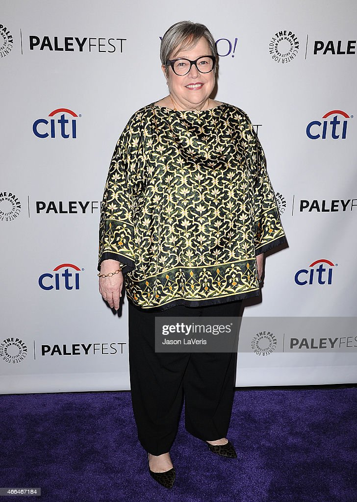 "The Paley Center For Media's 32nd Annual PALEYFEST LA - ""American Horror Story: Freak Show"""