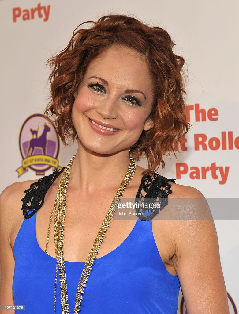 Discussion on this topic: Candace Cameron Bure, katie-a-keane/