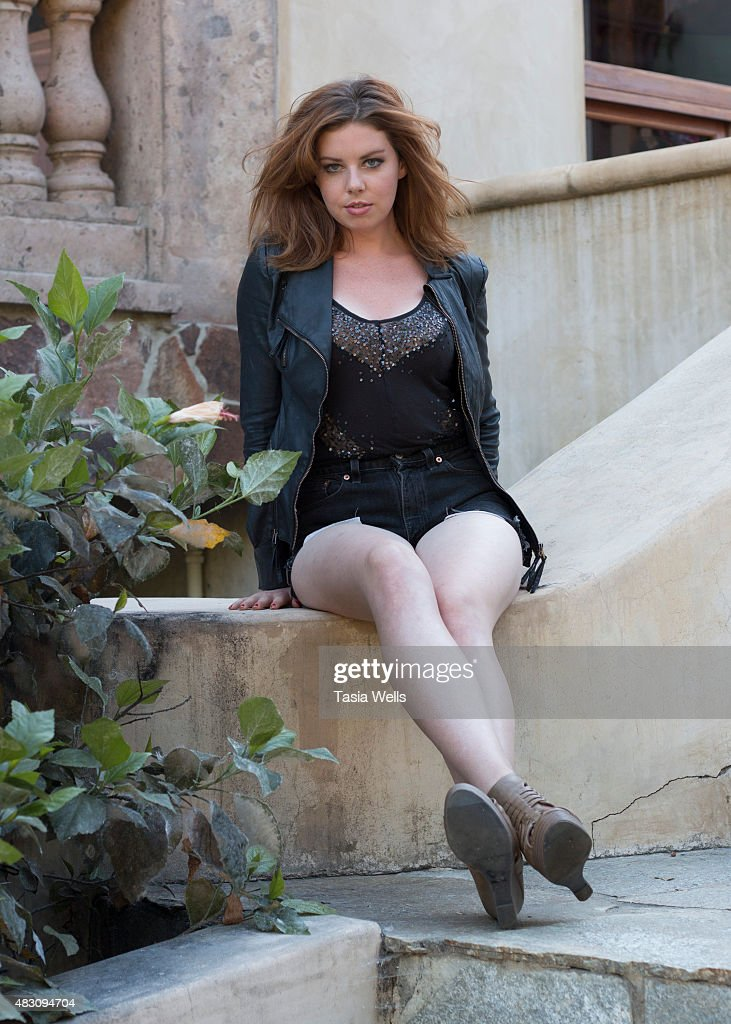 Image result for KATIE CUNNINGHAM ACTRESS