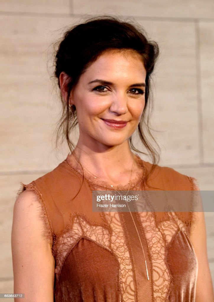 """Premiere of Reelz's """"The Kennedys After Camelot"""" - Arrivals"""