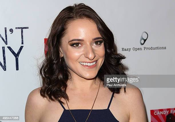 Image result for KATIE PAGE ACTRESS