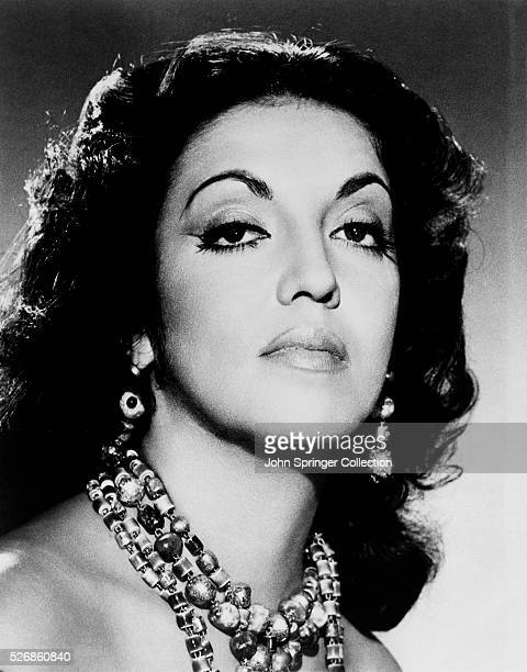 Katy Jurado Fotograf 237 As E Im 225 Genes De Stock Getty Images