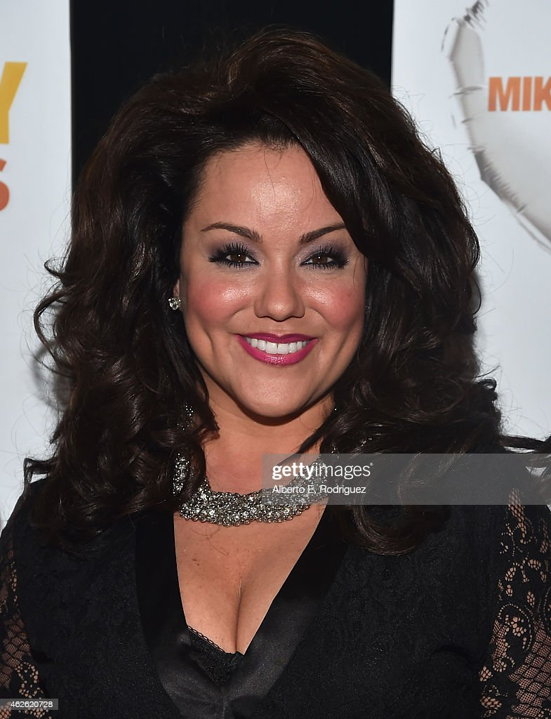 "CBS' ""Mike & Molly"" 100 Episode Celebration"