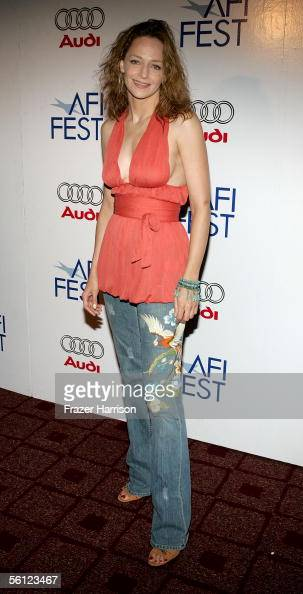 Katy Selverstone on IMDb: Movies, TV, Celebs, and more