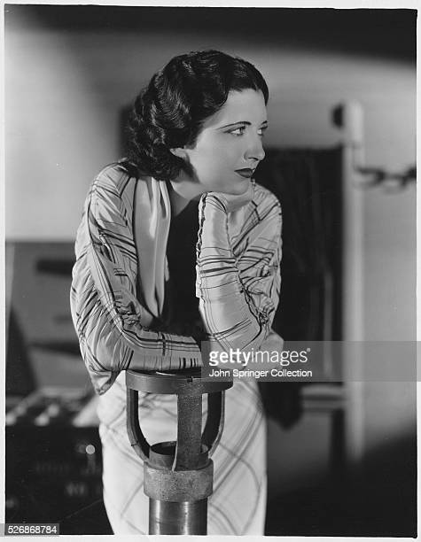 Kay Francis Pictures and Photos |