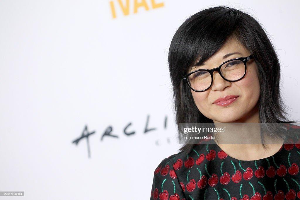 "2016 Los Angeles Film Festival - ""The Sweet Life"" Premiere : News Photo"
