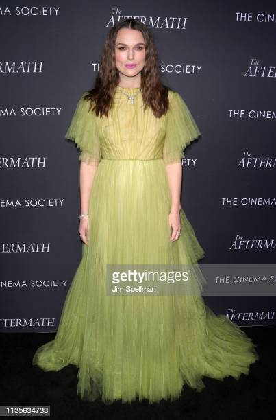 60 Top The Aftermath 2019 Film Pictures, Photos, & Images - Getty Images