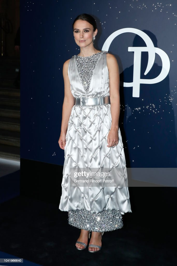 actress-keira-knightley-attends-the-opening-season-paris-opera-ballet-picture-id1041966640