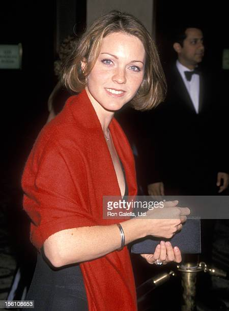Actress Kelli Williams attends A Family Celebration 'One Giant Leap for Humanity' to Benefit Four National Charities at Griffith Park on September...