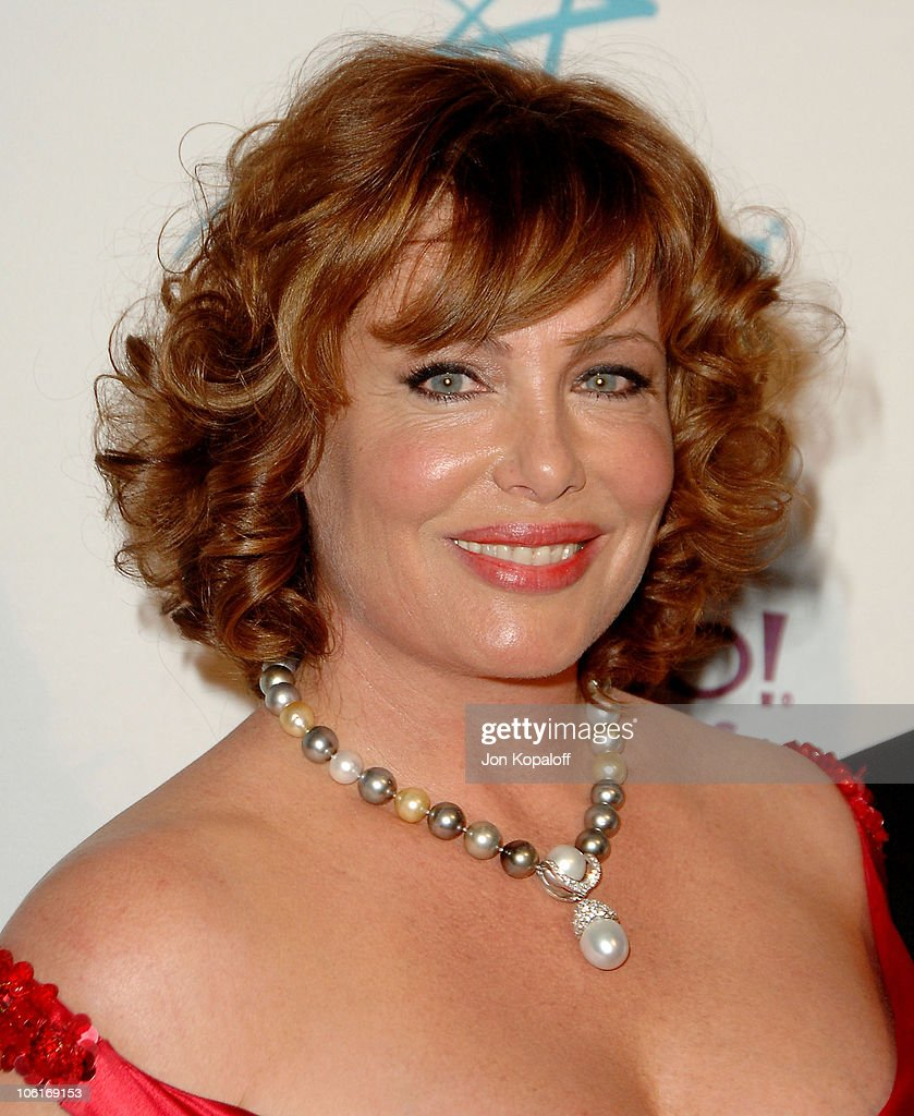 11th Annual Hollywood Awards - Arrivals