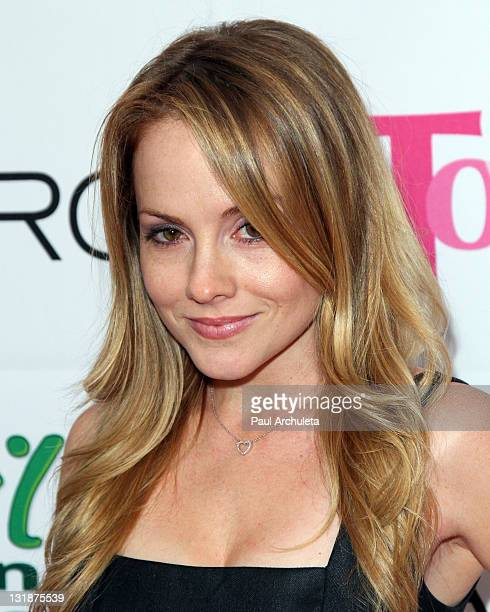 Kelly Stables Nude Photos 63