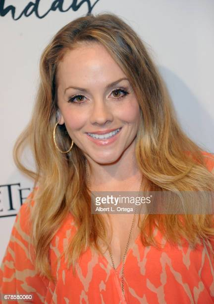 Kelly Stables Stock Photos And Pictures Getty Images