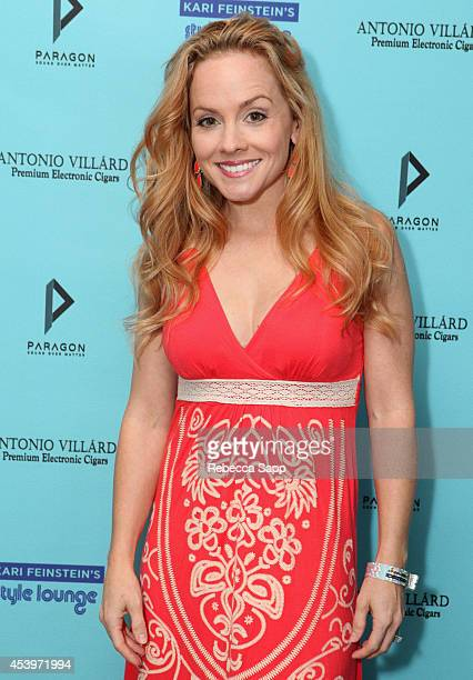 Kelly Stables Nude Photos 93