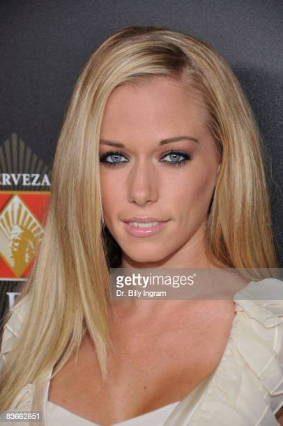 Henry wilkinson kendra wilkinson stock photos and pictures getty actress kendra wilkinson attends the dos equis upscale offbeat variety show hosted by jim rose pmusecretfo Image collections