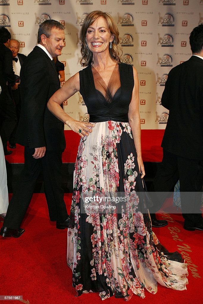 nudes Sexy Kerry Armstrong (99 foto) Boobs, Facebook, braless