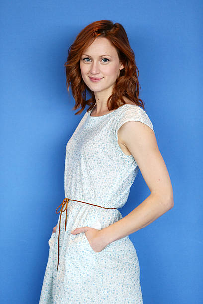 FRA: 'Max Rose' Portrait Session - The 66th Annual Cannes Film Festival