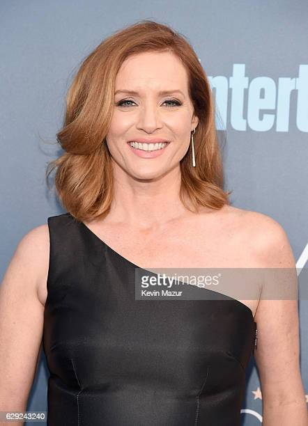 Kimberly Quinn Schauspielerin Stock Fotos Und Bilder Getty Images