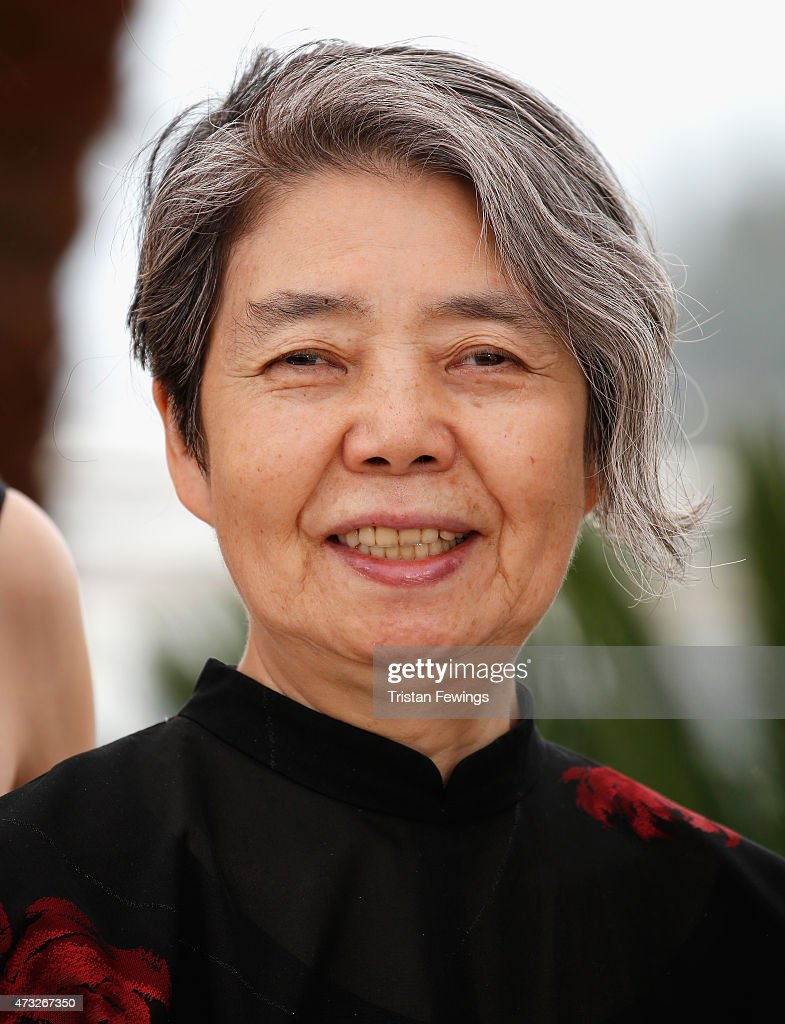 """An"" Photocall - The 68th Annual Cannes Film Festival"